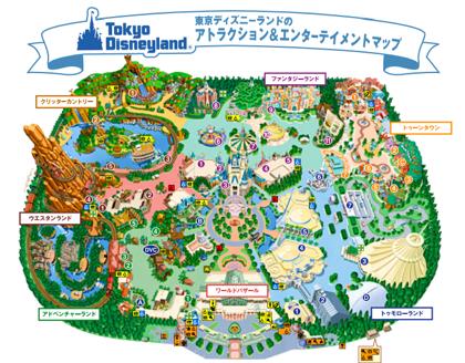 東京ディズニーランド、シンデレラ城での結婚式はいくら?