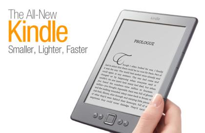 Amazon、電子書籍で40社と配信合意