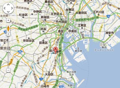 【大井町はしご酒】立ち呑みディープだけじゃない新旧の魅力が混在する街!