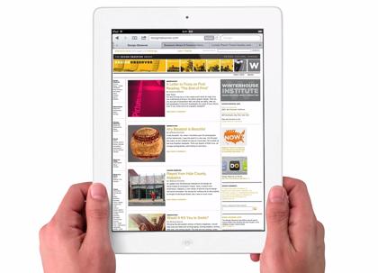 「iPhone 5」は9月「iPad mini」は8月発売!?