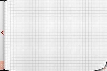 上質な文具のような書き味のiPhoneメモアプリ「Inkiness」