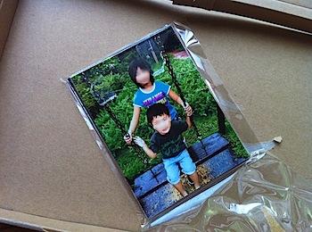 5en_print3021.jpg