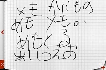 9adc10eb5b4df58ffcb9ba116e66f320.jpeg