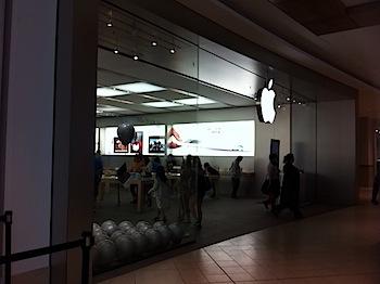 AppleStore_7204.JPG