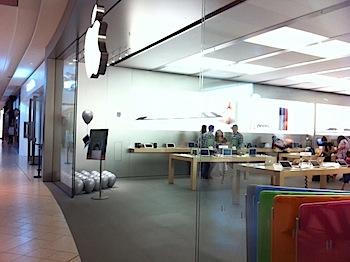 AppleStore_7208.JPG