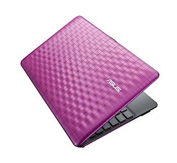 EPC1008KR_pink__Lfet_Back_Open.jpg