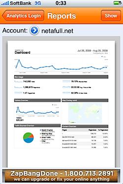 Google_Analytics_iPhone_767.PNG