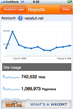 Google_Analytics_iPhone_769.PNG