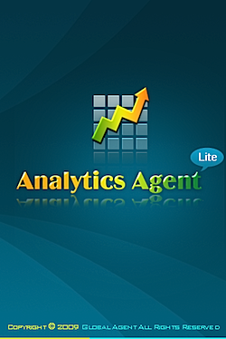 Google_Analytics_iPhone_770.PNG