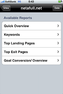 Google_Analytics_iPhone_783.PNG