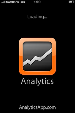 Google_Analytics_iPhone_790.PNG