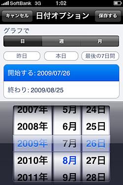 Google_Analytics_iPhone_795.PNG