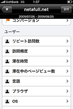 Google_Analytics_iPhone_806.PNG