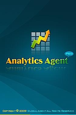 Google_Analytics_iPhone_815.PNG