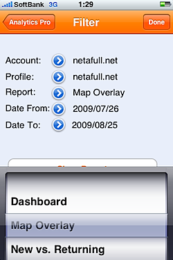 Google_Analytics_iPhone_839.PNG