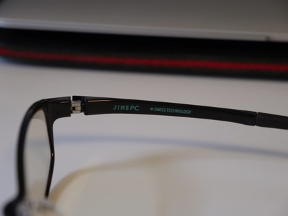JINSPC 11926