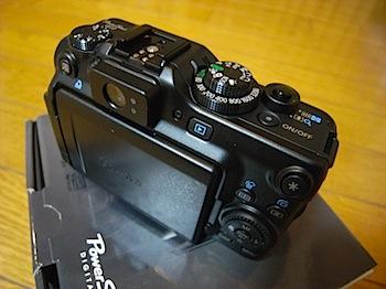 PowerShot_g11_120365.JPG