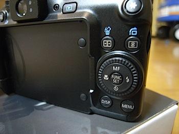 PowerShot_g11_120370.JPG