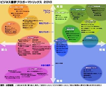 _images_fotolife_t_toshii2008_20100103_20100103050559.jpg