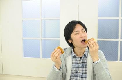 落ちた食べ物に3秒ルールは本当に有効か?