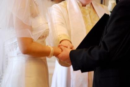 結婚する際に妥協できるパートナーの○○は何?