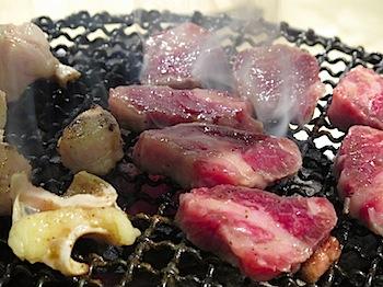 akasaka_komusubi_02712.JPG