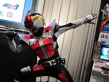 amn_kamen_rider_042093.JPG