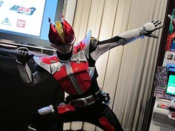 amn_kamen_rider_042094.JPG