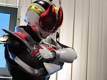 amn_kamen_rider_042095.JPG