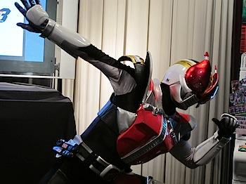 amn_kamen_rider_042096.JPG