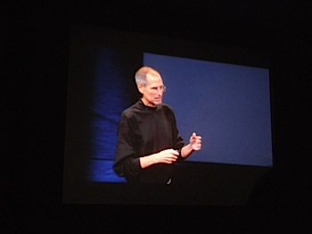applestoreevent_910_061.JPG