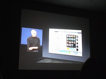 applestoreevent_910_062.JPG