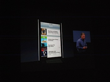 applestoreevent_910_063.JPG