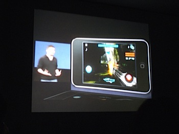 applestoreevent_910_069.JPG