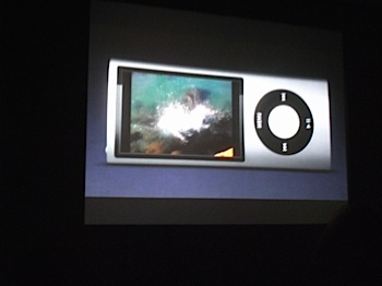 applestoreevent_910_078.JPG