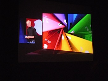 applestoreevent_910_080.JPG