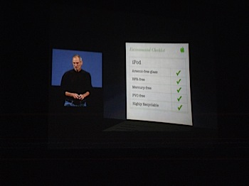 applestoreevent_910_081.JPG