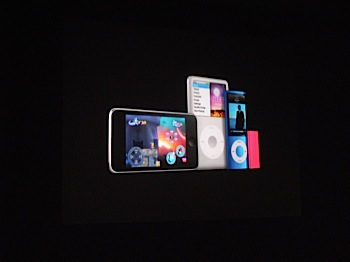 applestoreevent_910_090.JPG