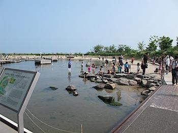aqua_marine_fukushima_2928.JPG