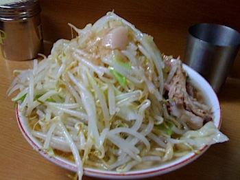 babajiro_10_0384.JPG