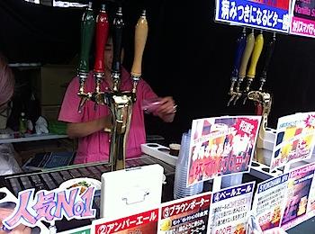 beer_keyaki_6292.JPG