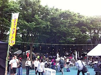 beer_keyaki_6293.JPG