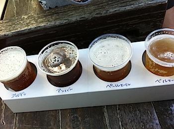 beer_keyaki_6295.JPG