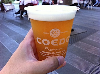 beer_keyaki_6305.JPG