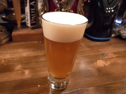 Beerfull 1666