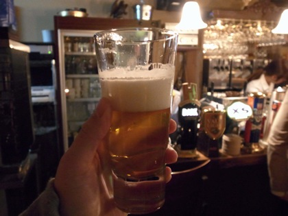 Beerfull 1669
