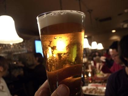 Beerfull 1671