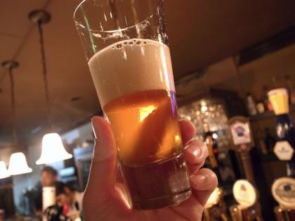 Beerfull 1674