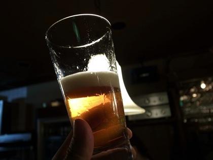 Beerfull 1687
