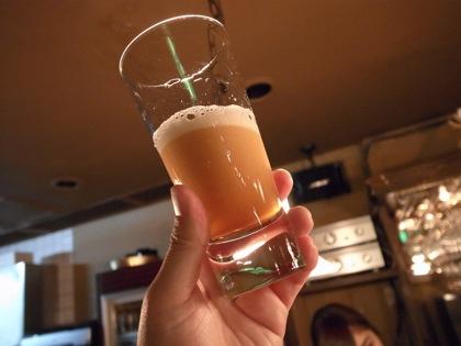 Beerfull 1688